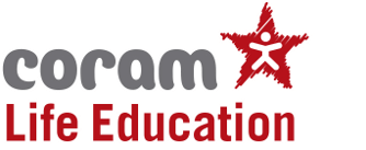 Coram Life Education