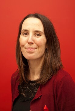 Lisa Handy