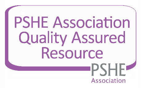 PSHE Association