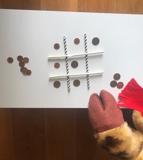 Harold coins 2