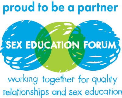 SEF partner logo
